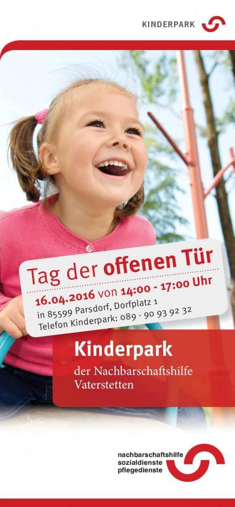 Tag der offenen Tür_Kinderpark_Web - Cover