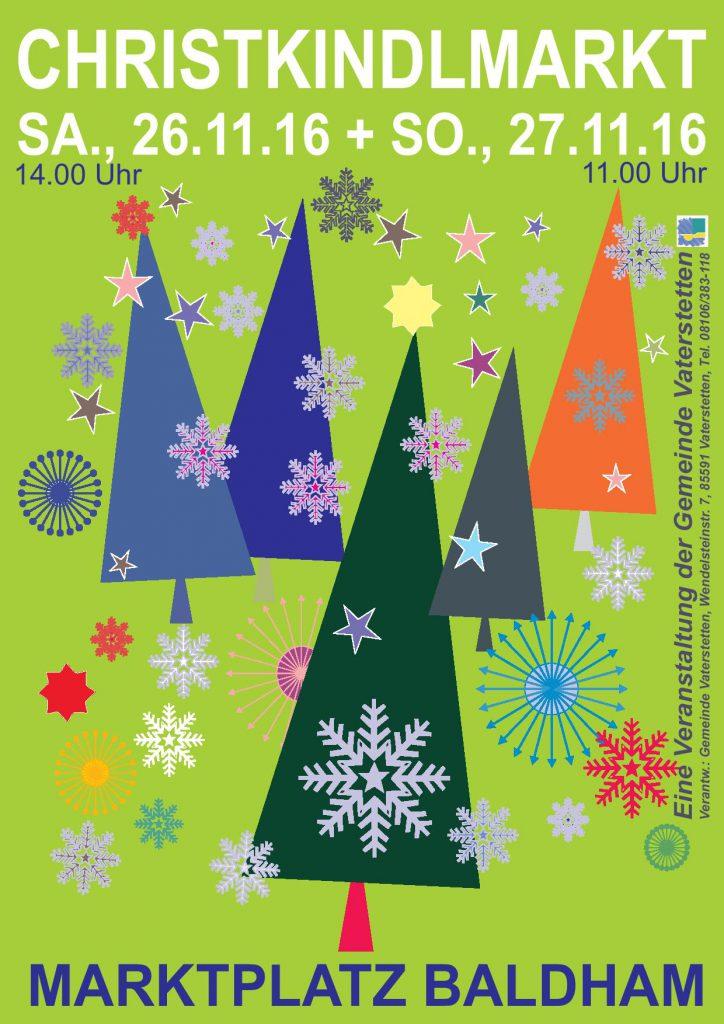 christkindlmarkt-plakat-final-2016-page-001